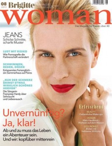 Brigitte_Woman