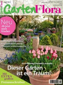 Garten_Flora