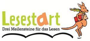 Lesestart1