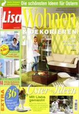 Lisa_Wohnen